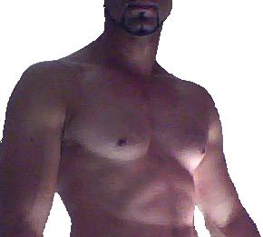 est ce que le renforcement musculaire fait maigrir